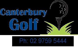 canterburygolf.com.au